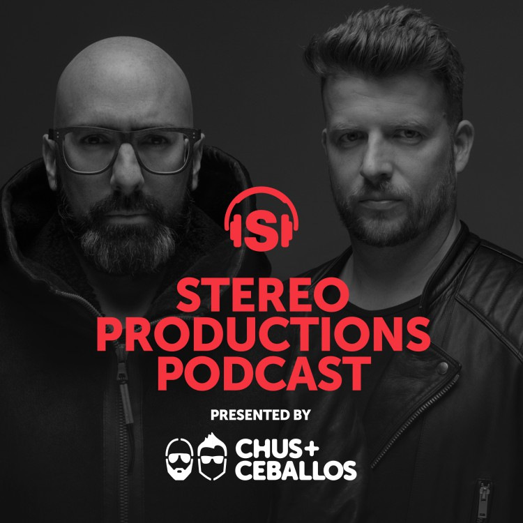 StereoPodcast_2017GenericCover
