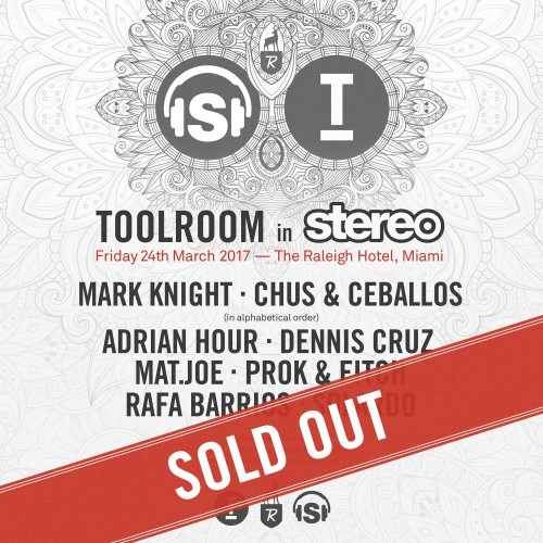 MMW_ToolroomInStereo_Poolparty2017_SOLD-OUT
