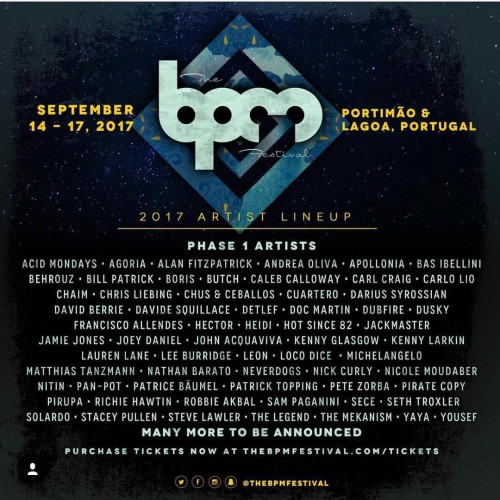 bpm_cartel_portugal