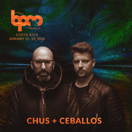 BPM CR_ARTISTS FLYER TEMPLATE-CHUS+CEBALLOS