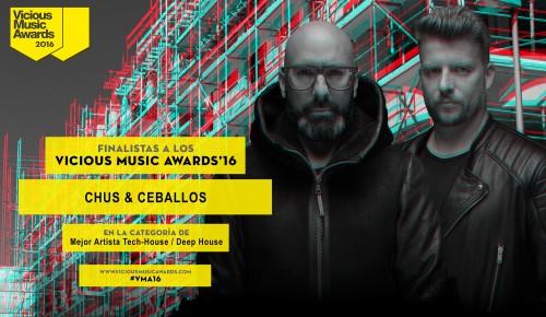 C&C_finalistas_VMA2016_photo