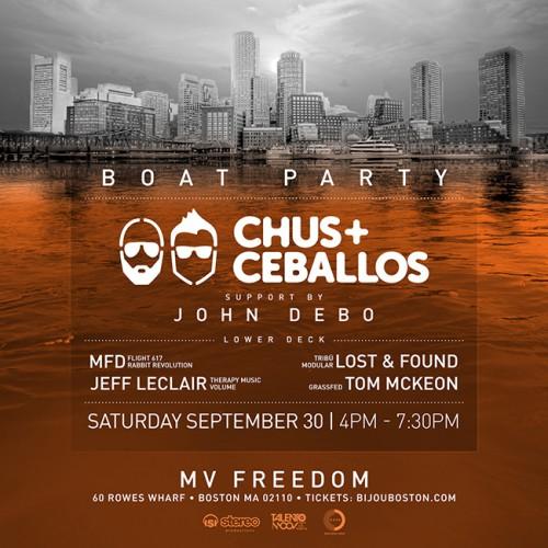093017---Bijou-Boat-Ride-Chuss-and-Ceballos-IG---Orange---Binoy (2)