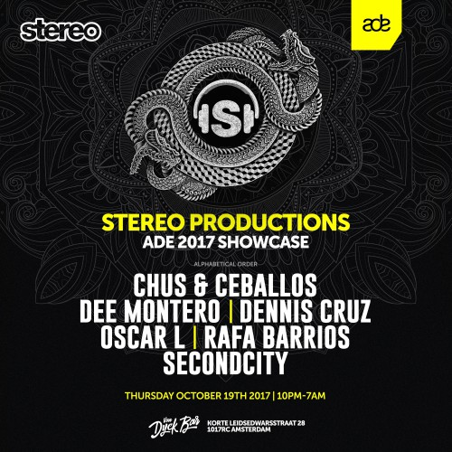 StereoProductionsADE2017_FullLineup_Instagram